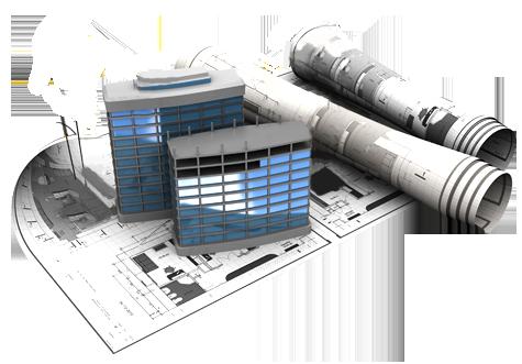 Картинки по запросу Строительная экспертиза зданий и сооружений